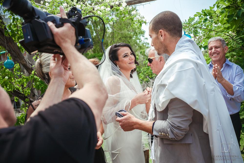 Maor&Chen wedding_0707.jpg