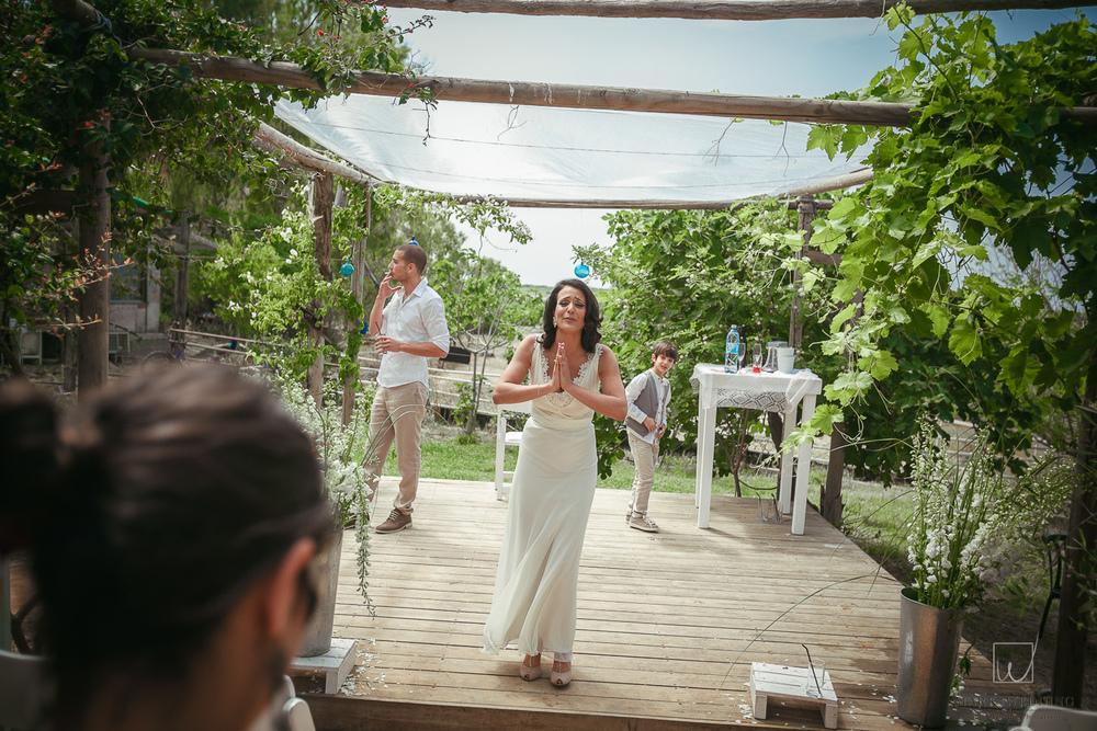 Maor&Chen wedding_0800.jpg