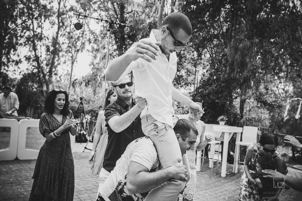 Maor&Chen wedding_0881.jpg