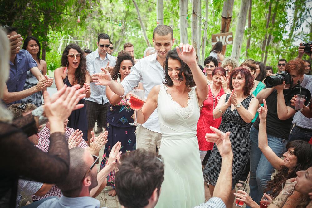 Maor&Chen wedding_1000.jpg