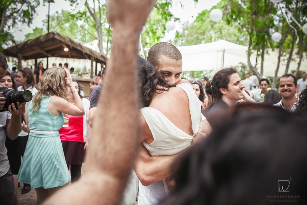 Maor&Chen wedding_1182.jpg