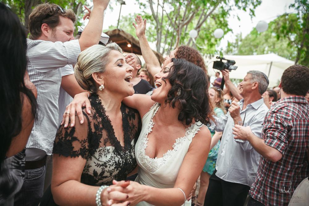 Maor&Chen wedding_1342.jpg