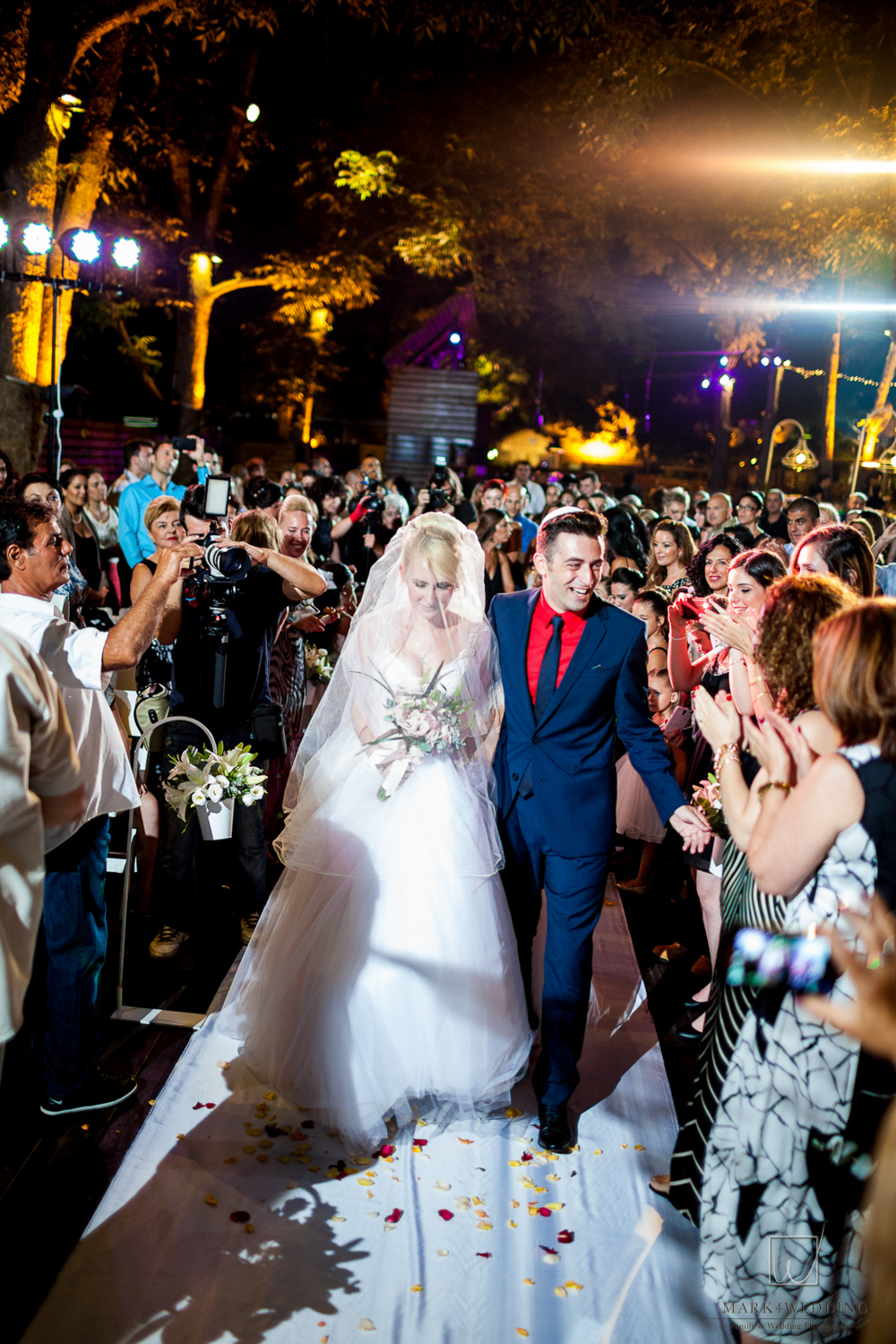 Karlos & Marina wedding_279.jpg