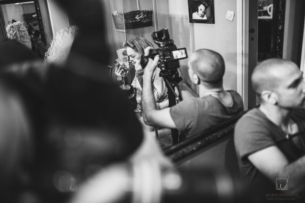 Galina & Assaf wedding_18.jpg