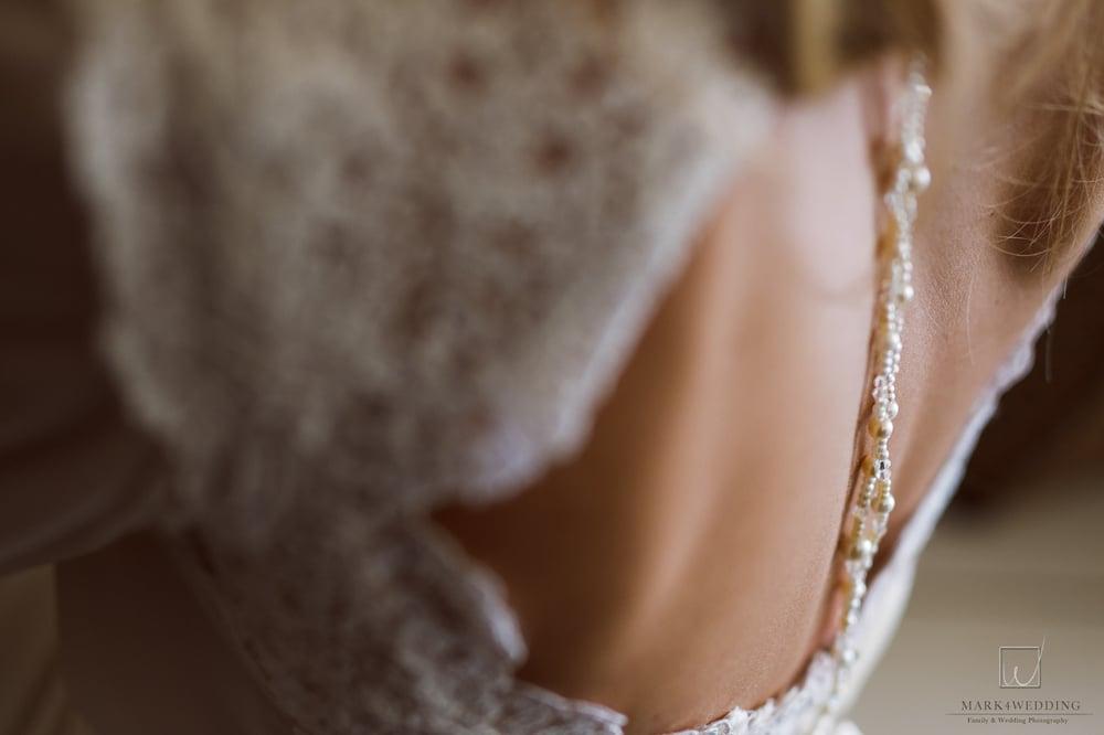 Galina & Assaf wedding_62.jpg