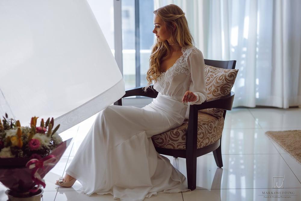 Galina & Assaf wedding_64.jpg