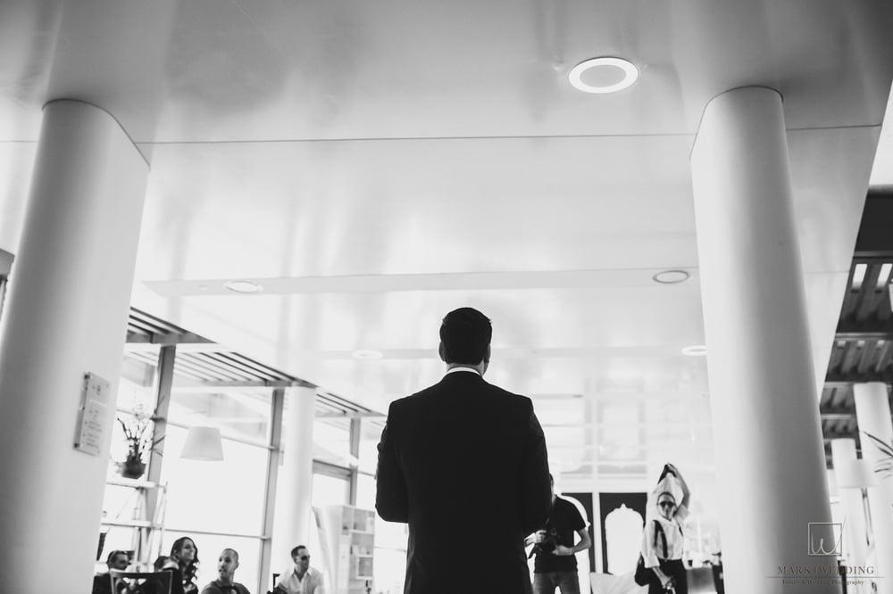 Galina & Assaf wedding_76.jpg