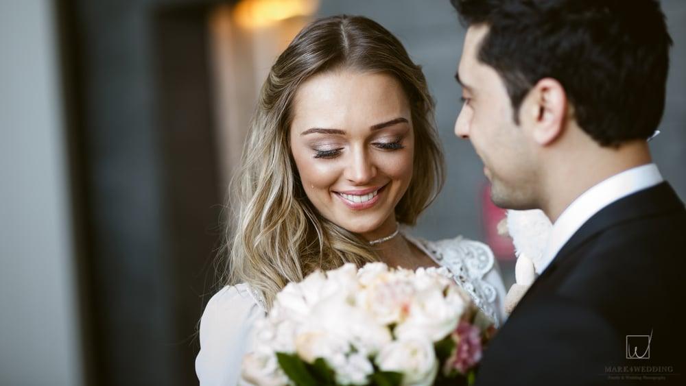 Galina & Assaf wedding_84.jpg