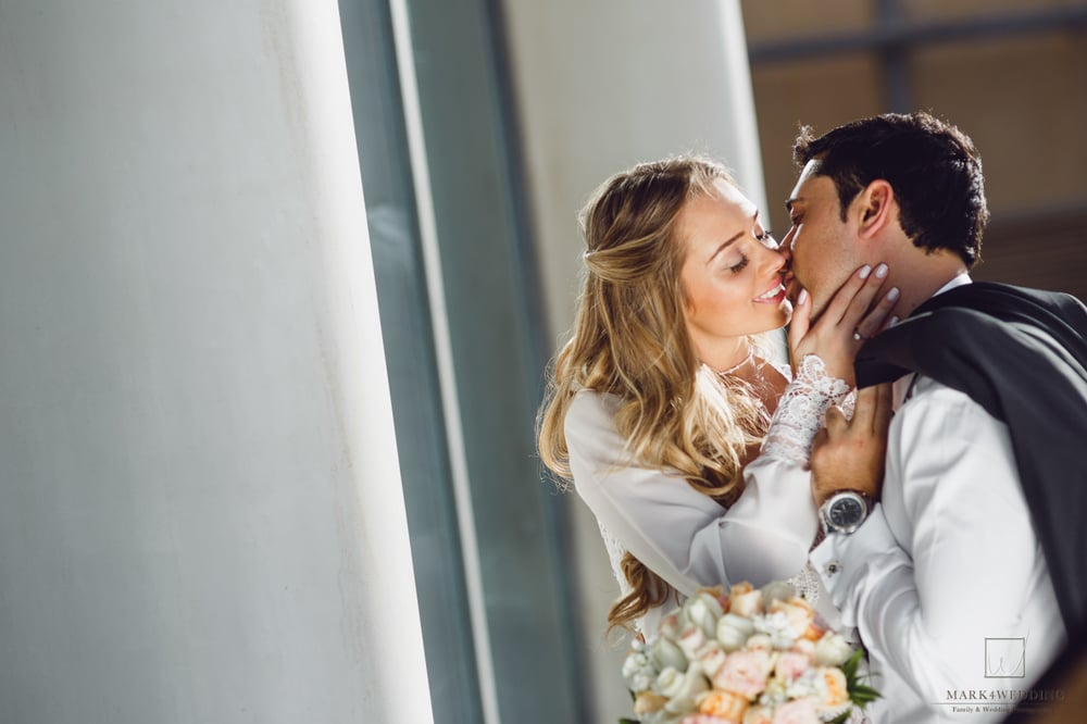 Galina & Assaf wedding_101.jpg