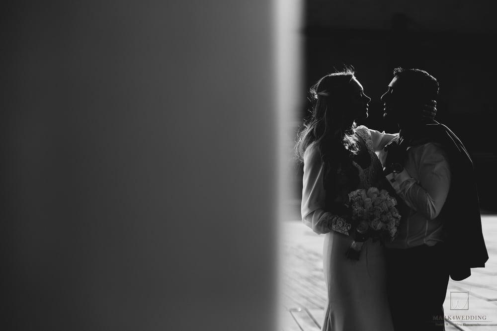 Galina & Assaf wedding_102.jpg
