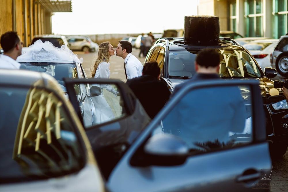 Galina & Assaf wedding_113.jpg
