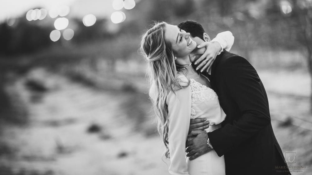 Galina & Assaf wedding_154.jpg