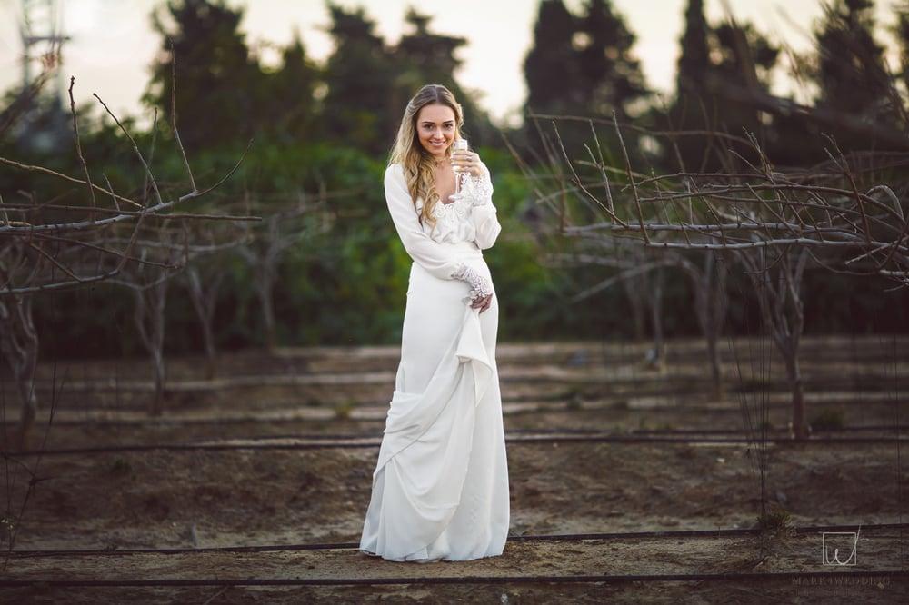 Galina & Assaf wedding_150.jpg