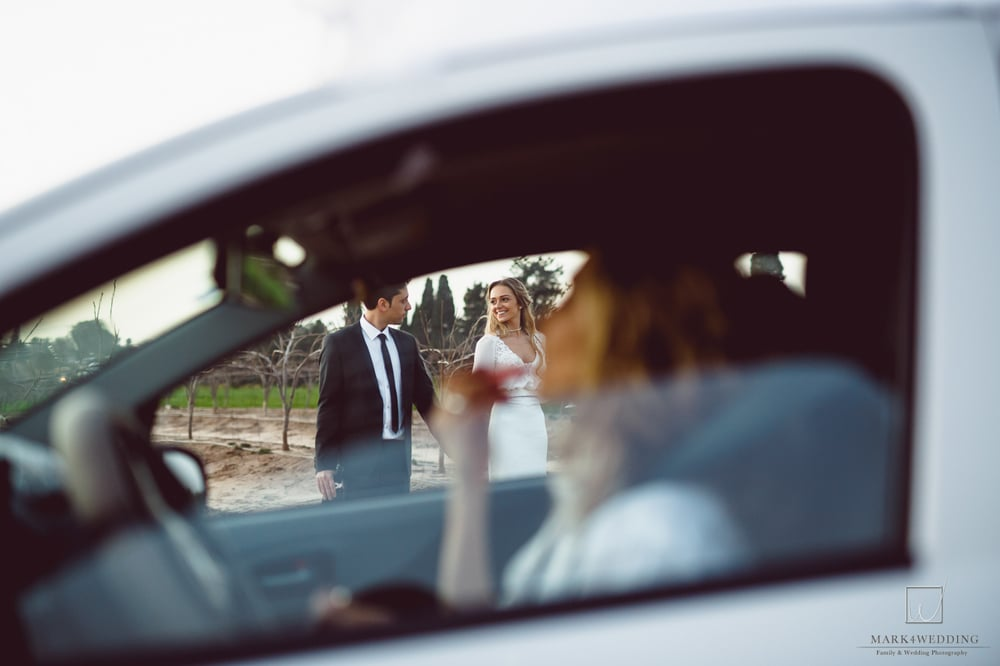 Galina & Assaf wedding_161.jpg