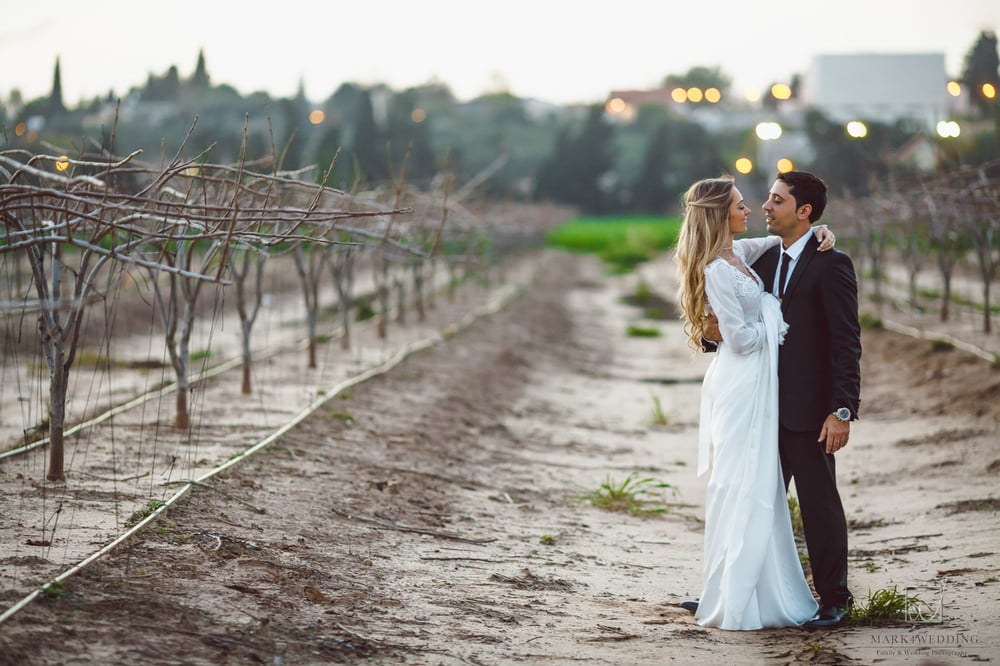 Galina & Assaf wedding_159.jpg