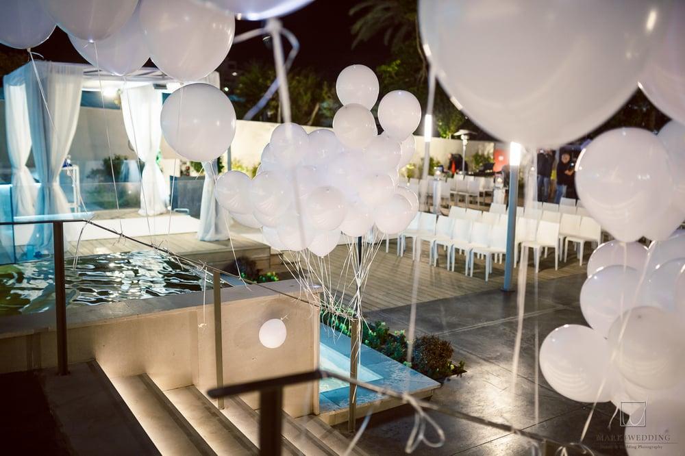 Galina & Assaf wedding_170.jpg