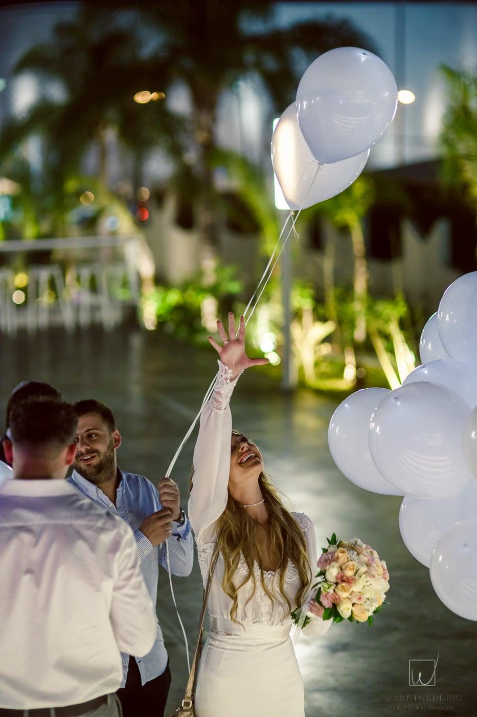 Galina & Assaf wedding_180.jpg