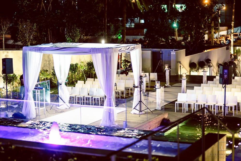 Galina & Assaf wedding_178.jpg
