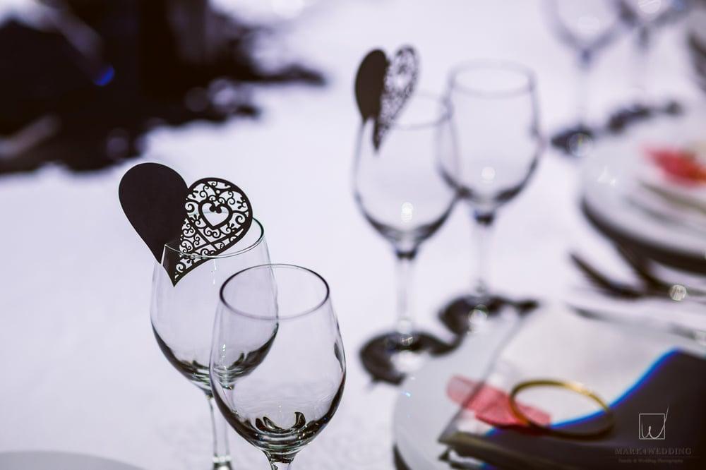 Galina & Assaf wedding_183.jpg