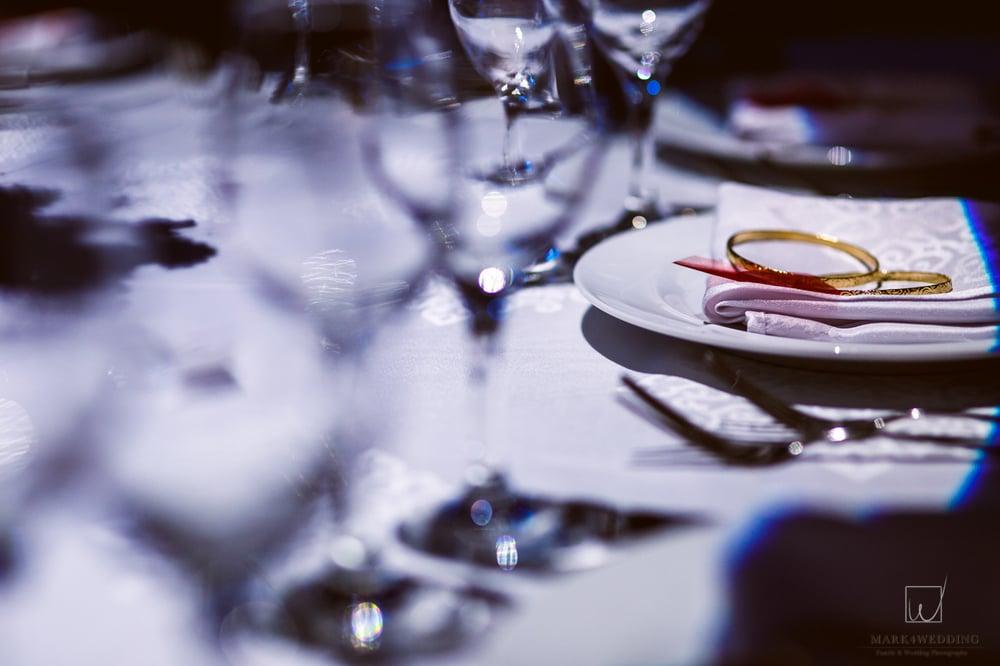 Galina & Assaf wedding_187.jpg