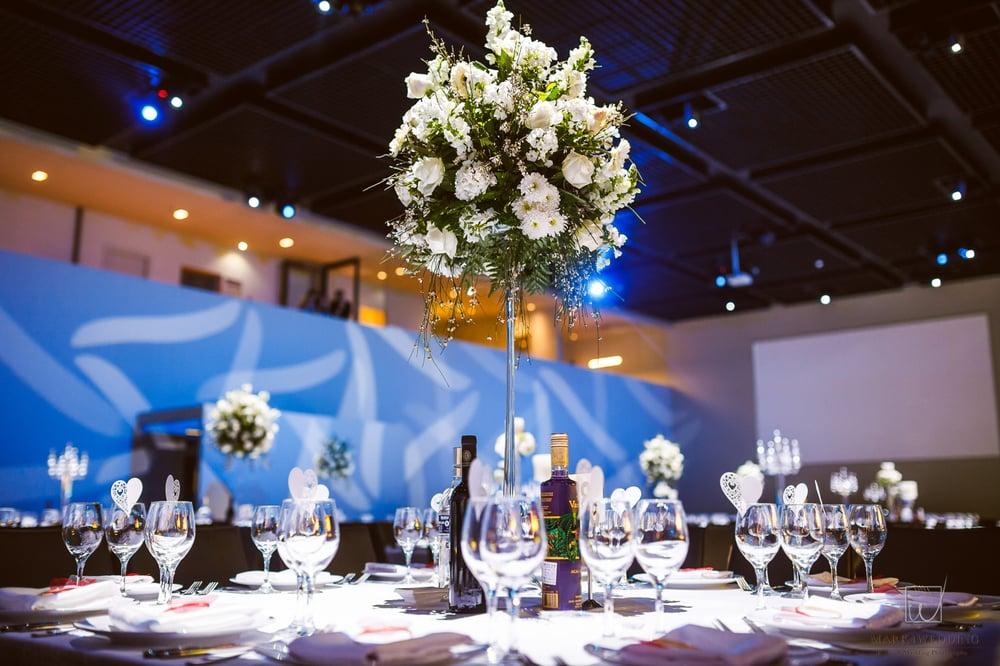 Galina & Assaf wedding_186.jpg