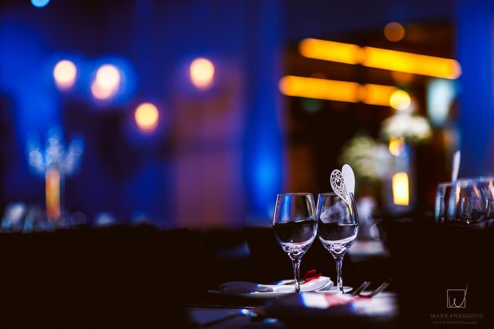 Galina & Assaf wedding_195.jpg