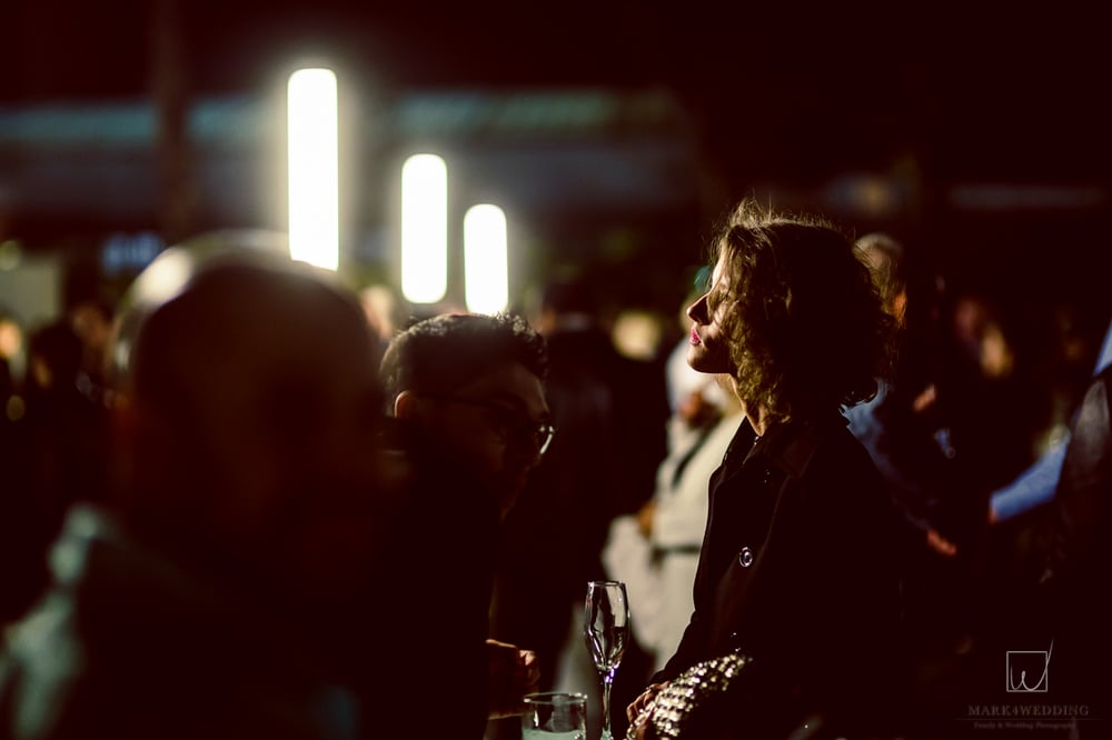 Galina & Assaf wedding_247.jpg