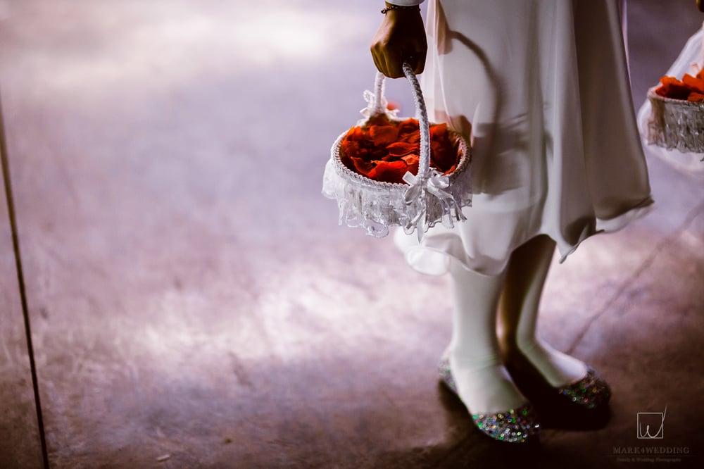 Galina & Assaf wedding_263.jpg