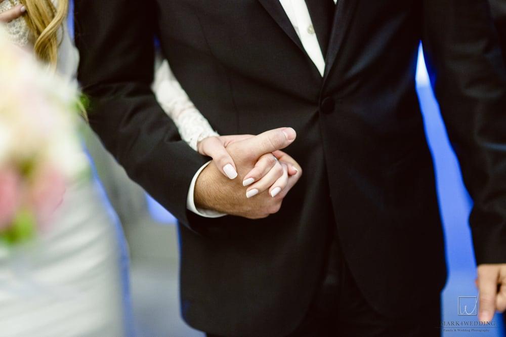 Galina & Assaf wedding_267.jpg