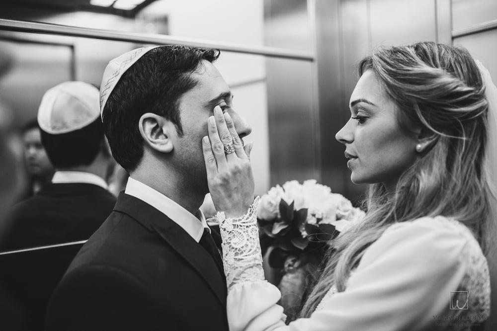 Galina & Assaf wedding_271.jpg