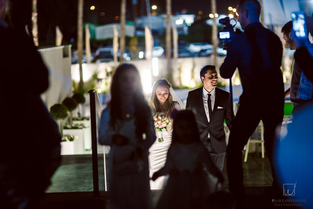 Galina & Assaf wedding_276.jpg