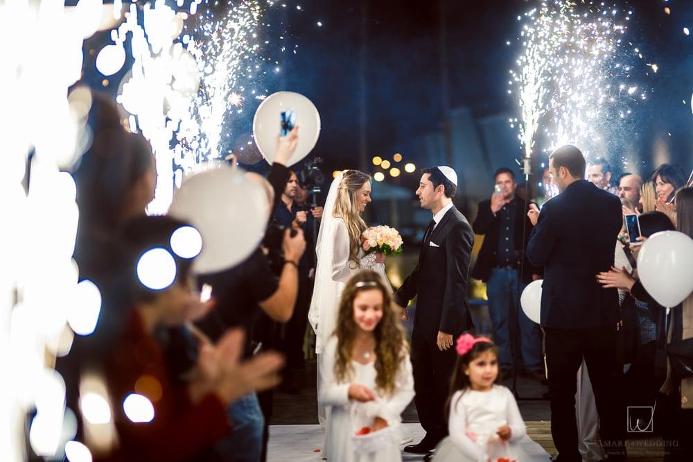 Galina & Assaf wedding_278.jpg