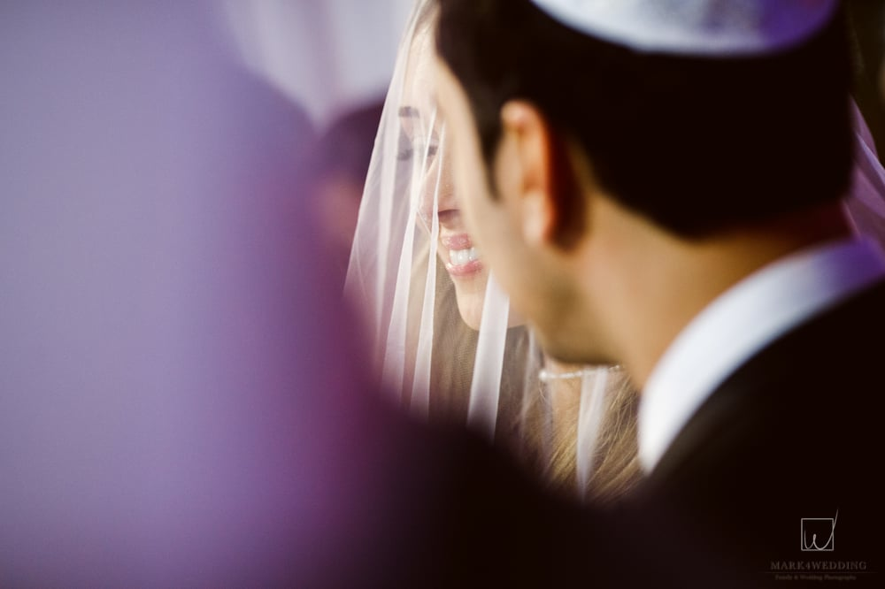 Galina & Assaf wedding_292.jpg