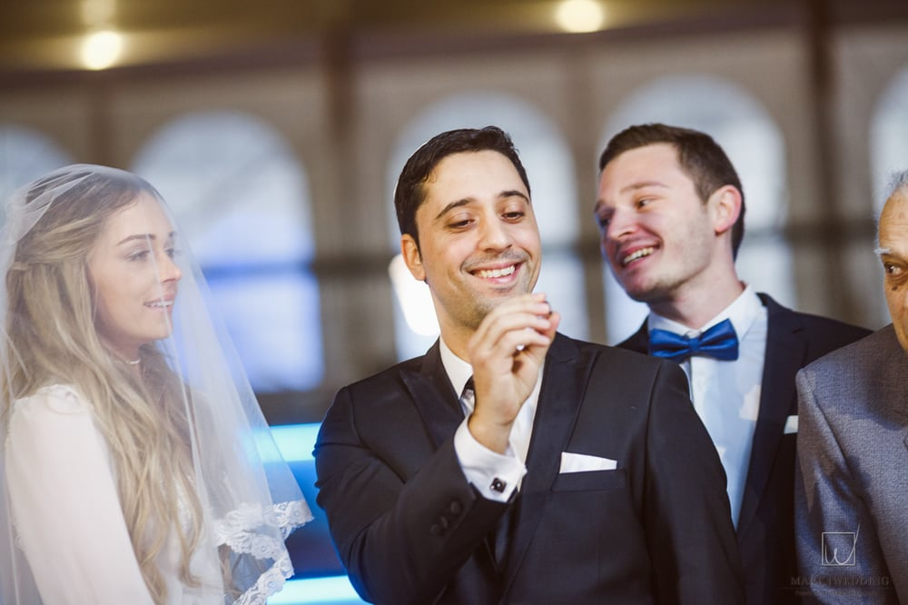 Galina & Assaf wedding_299.jpg