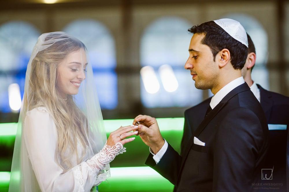 Galina & Assaf wedding_301.jpg
