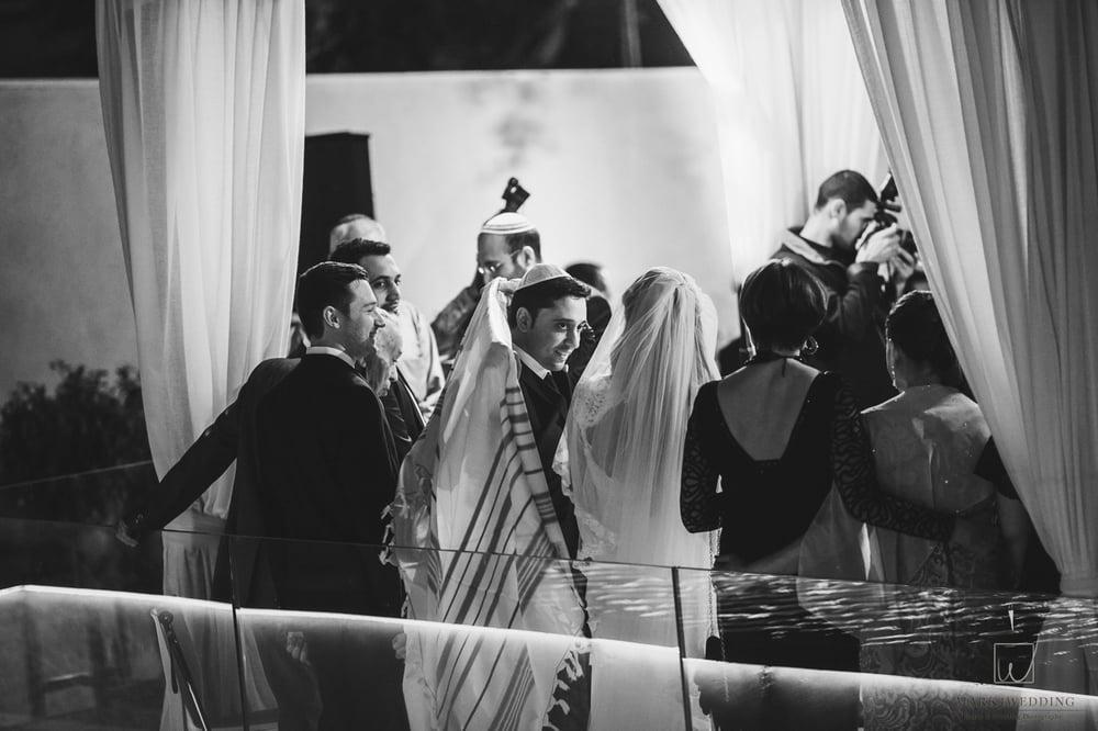 Galina & Assaf wedding_303.jpg