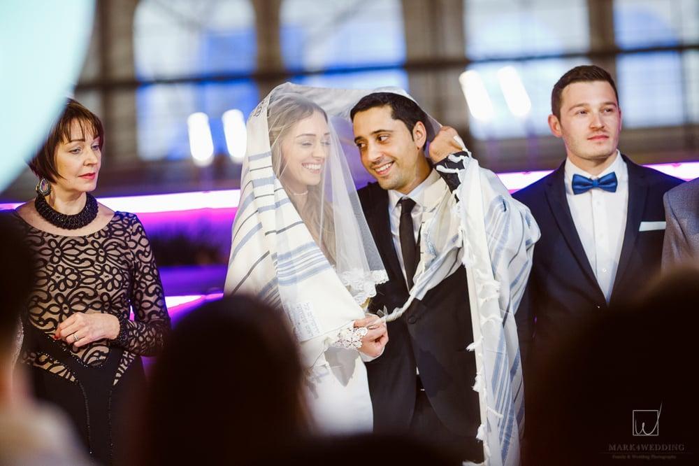 Galina & Assaf wedding_306.jpg