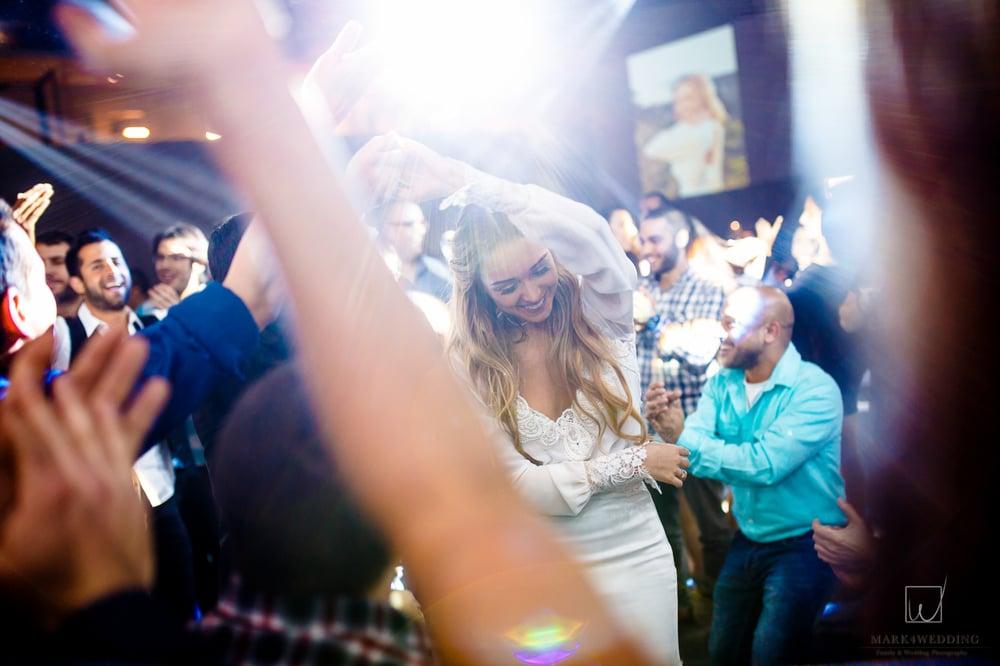 Galina & Assaf wedding_359.jpg