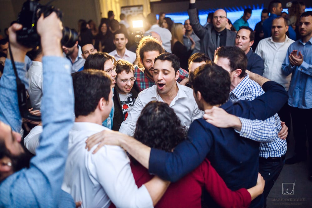 Galina & Assaf wedding_370.jpg