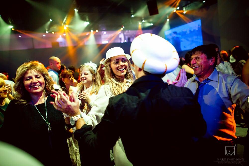 Galina & Assaf wedding_441.jpg