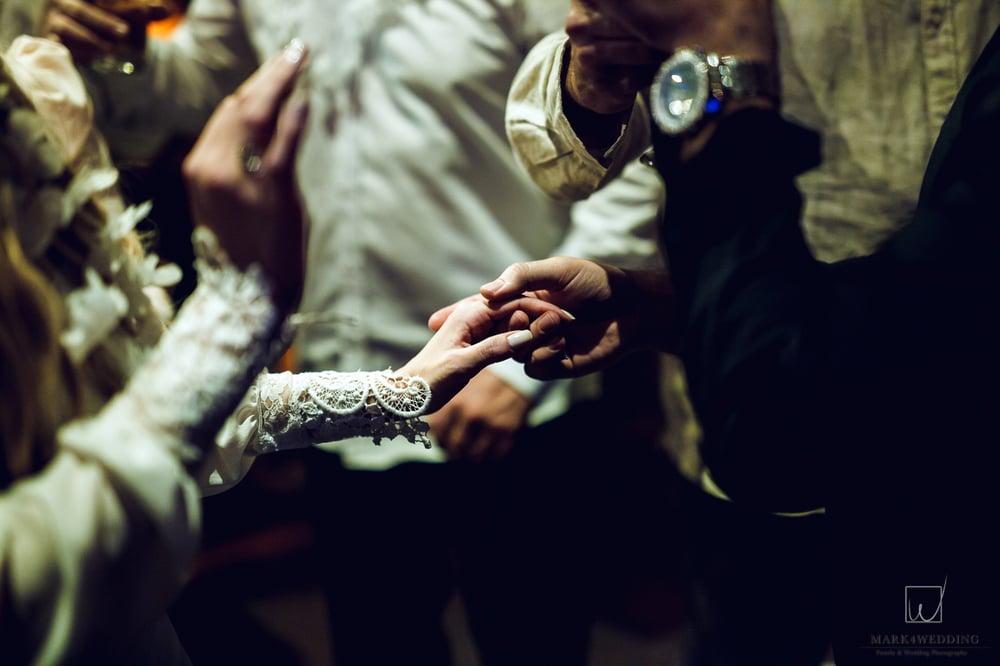 Galina & Assaf wedding_445.jpg