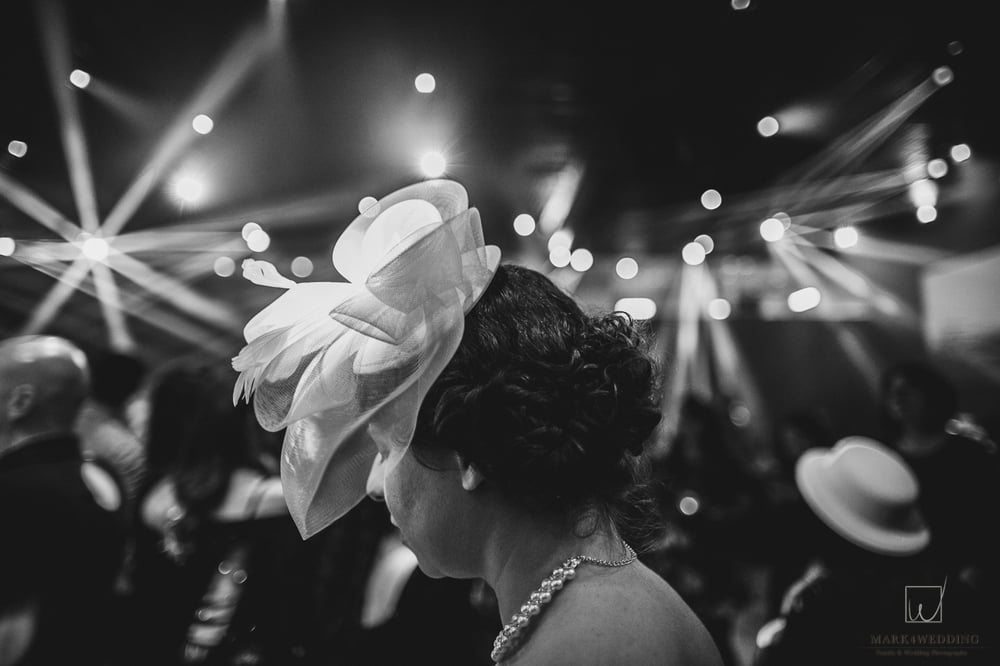 Galina & Assaf wedding_448-2.jpg