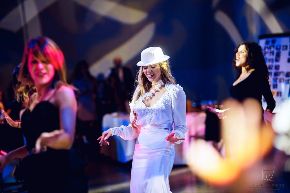 Galina & Assaf wedding_465.jpg