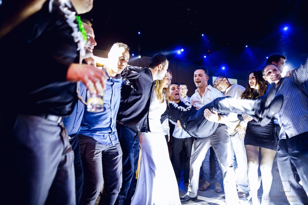 Galina & Assaf wedding_483.jpg
