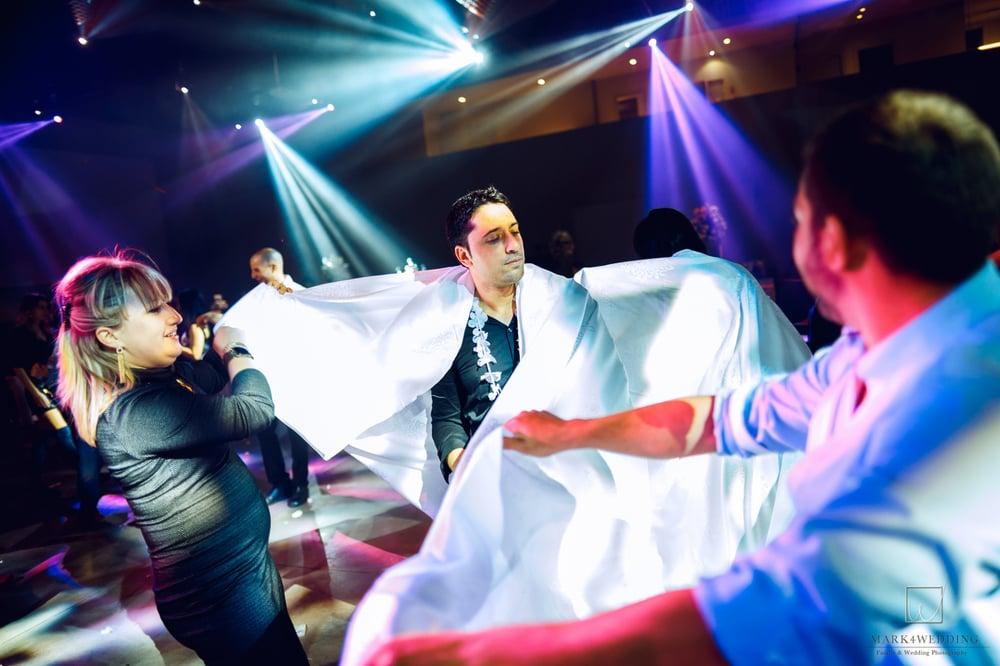 Galina & Assaf wedding_546.jpg
