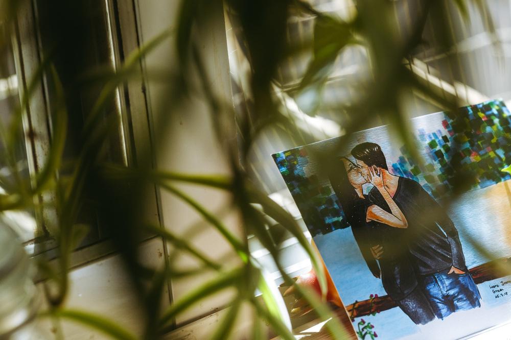 Leore & Yiftach wedding_0010.jpg