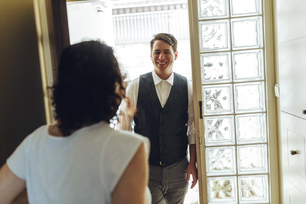 Leore & Yiftach wedding_0074.jpg