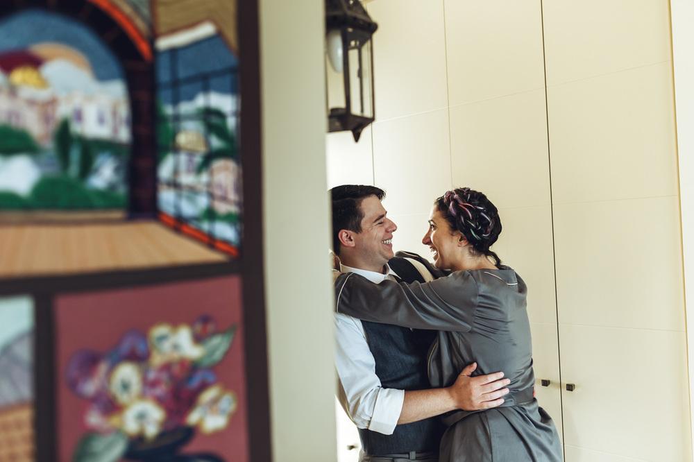 Leore & Yiftach wedding_0080.jpg