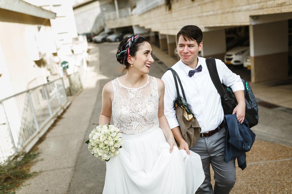 Leore & Yiftach wedding_0168.jpg