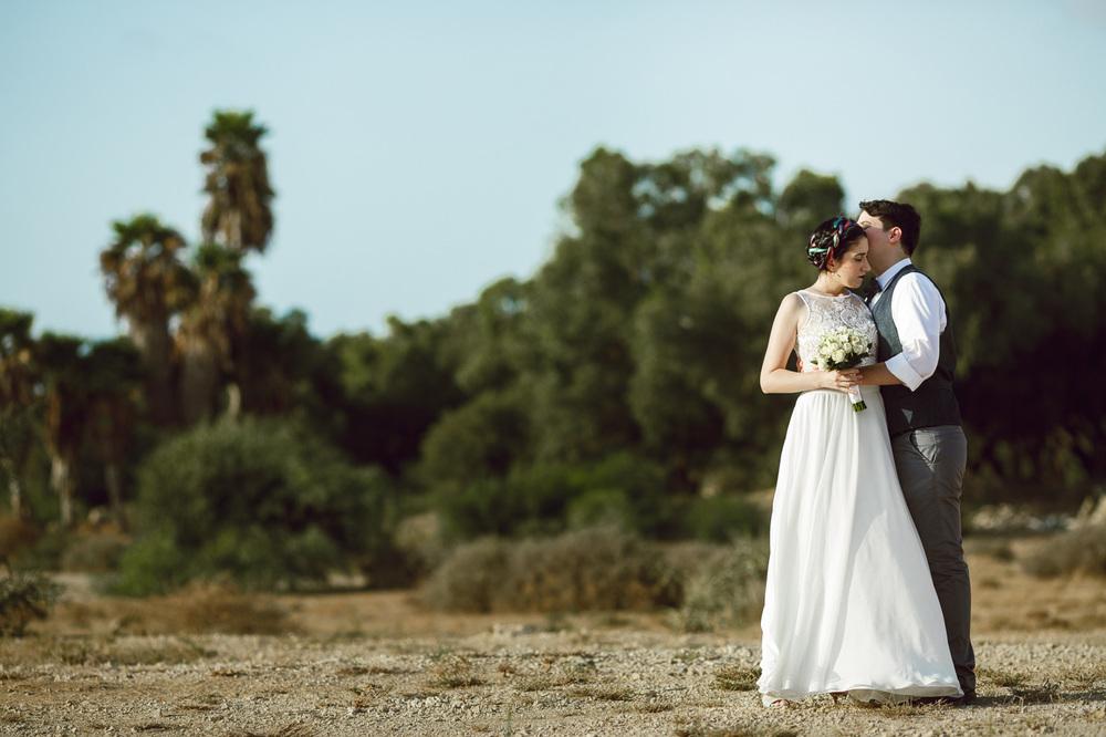 Leore & Yiftach wedding_0178.jpg